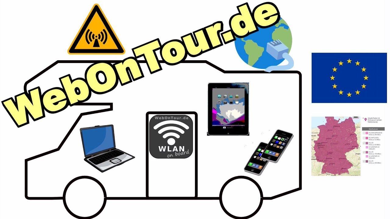 Reisemobil bekanntschaften